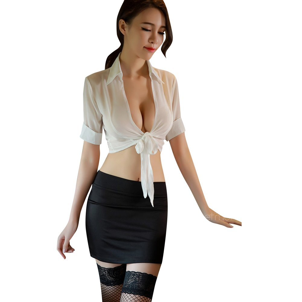 725ad5a2cd1 Top 10 wholesale Skirt And Blouse Set - Chinabrands.com