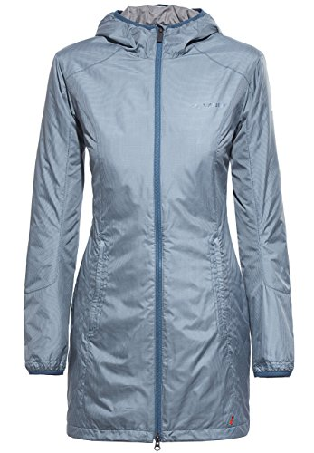 Baltic Vaude Sea Vaude Craggy Women's Craggy gFInwqaI75