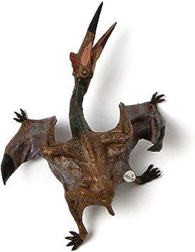 Allta Pterosaurios Dinosaurios Voladores Juguete De Simulacion De Plastico Coleccion De Dinosaurios Modelo Amazon Es Juguetes Y Juegos Jim blume y david woetzel son dos investigadores audaces que. allta pterosaurios dinosaurios