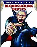 Bloodsucking Beasts, Lisa Regan, 143394992X