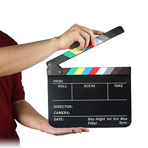 chesey-film-clapper-board-dry-erase-acrylic-slateboard-clapper-for-directors-movie-scene-clapboard-w