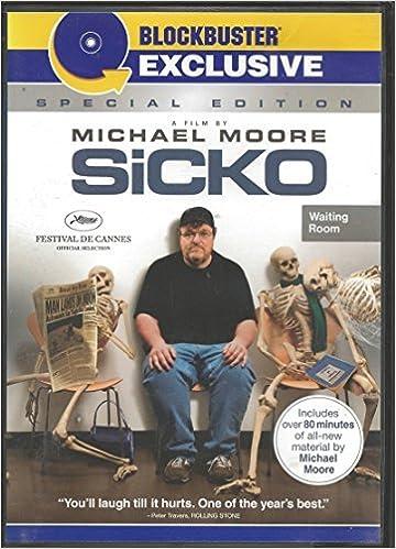 sicko movie