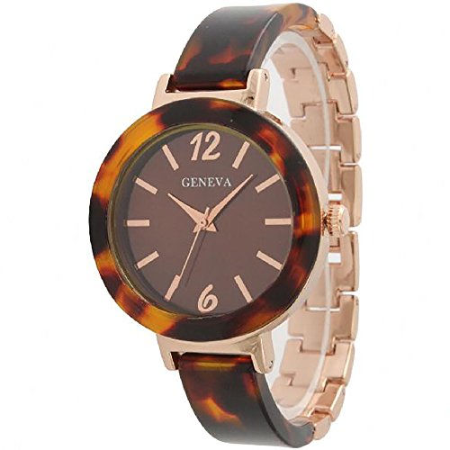 rosemarie-collections-womens-rose-gold-tortoise-shell-design-bracelet-watch