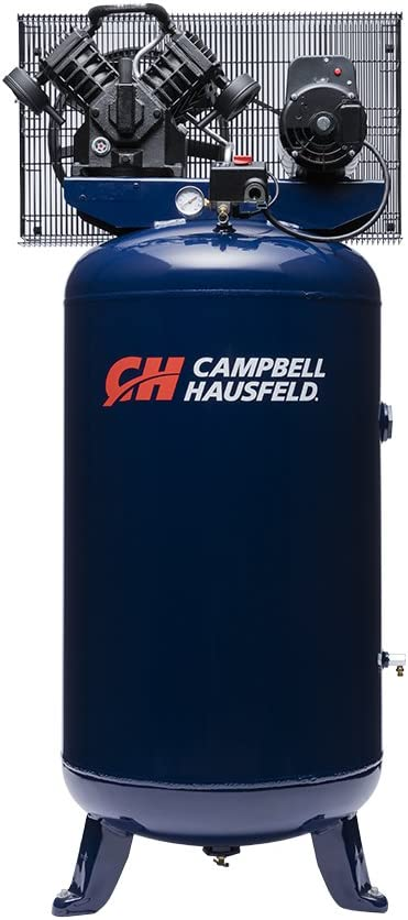Campbell Hausfeld TQ3104 featured image