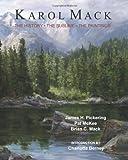 Karol Mack, Brian Mack, 1452899975