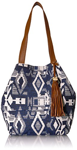 Lucky Cove Tote by Lucky Brand