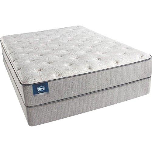 UPC 889152161018, BeautySleep Adrian Ave Luxury Firm Mattress - Twin Xl