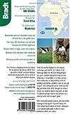 Botswana Safari Guide: Okavango Delta, Chobe, Northern Kalahari (Bradt Travel Guide)