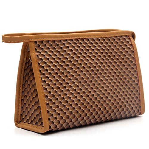 Brown Juicy Bag - 3