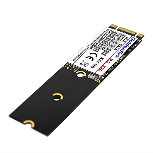 M2 SSD M.2 SSD Disco Duro 2260 SATA SSD 1TB 512GB 256GB 128GB 64GB ...