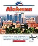 Alabama, Barbara A. Somervill, 0531185567