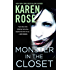 Monster in the Closet (The Baltimore Series)