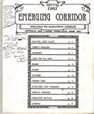 img - for Emerging Corridor, Spring 1983 book / textbook / text book