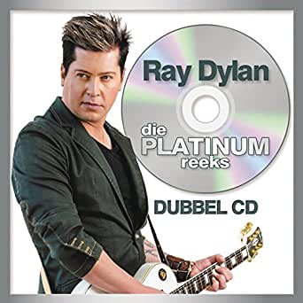 Ray dylan free music download.