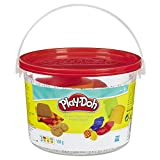: Play-Doh Picnic Bucket Playset