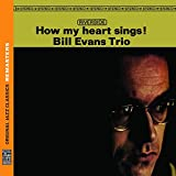 How My Heart Sings! (Original Jazz Classics Remasters)