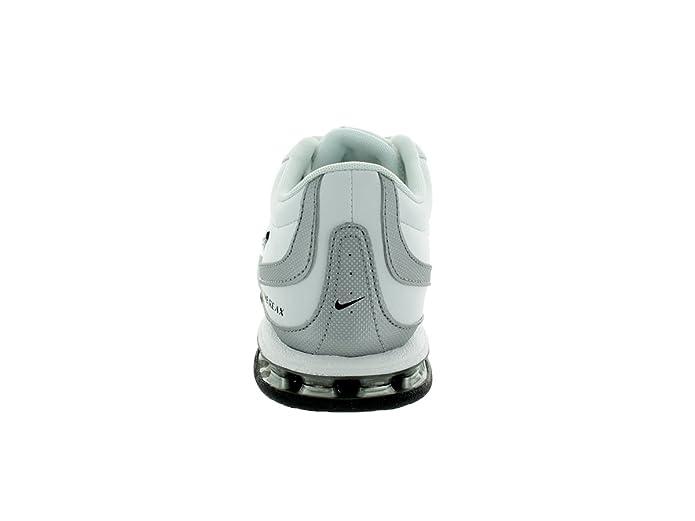 online retailer c8351 bca86 Amazon.com   NIKE Men s Reax Trainer III Synthetic Leather Training Shoe    Running