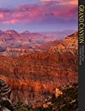 img - for Grand Canyon: Window of Time book / textbook / text book
