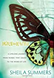 Broken to Beautiful, Sheila Summers, 1600376886