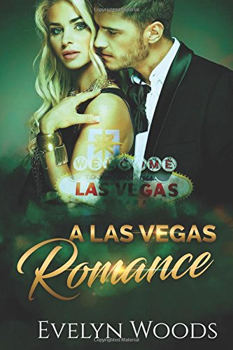 Las Vegas Romance Attendants Contemporary product image