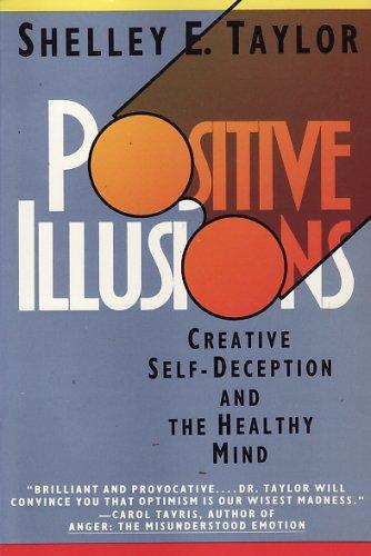 Positive Illusions