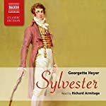 Sylvester | Georgette Heyer