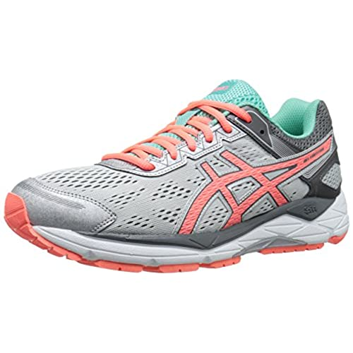 a0a2c963 50%OFF ASICS Women's GEL Fortitude 7 Running Shoe - appleshack.com.au
