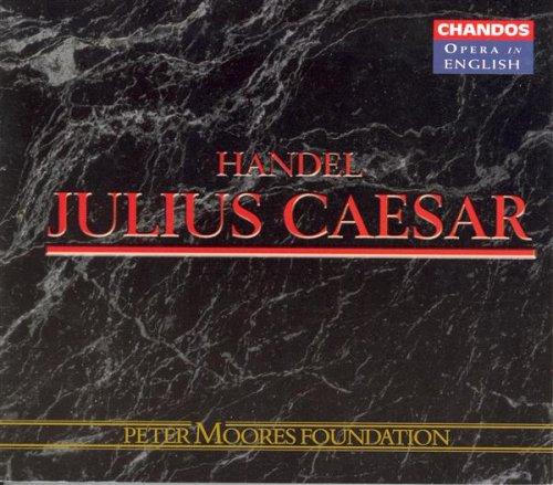 giulio-cesare-in-egitto-hwv-17-sung-in-english-act-i-scene-4-mother-my-dearest-sextus-cornelia