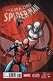 Amazing Spider-Man #17 Comic Book