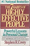 Download The 7 Habits of Highly Effective People: Powerful Lessons in Personal Change in PDF ePUB Free Online