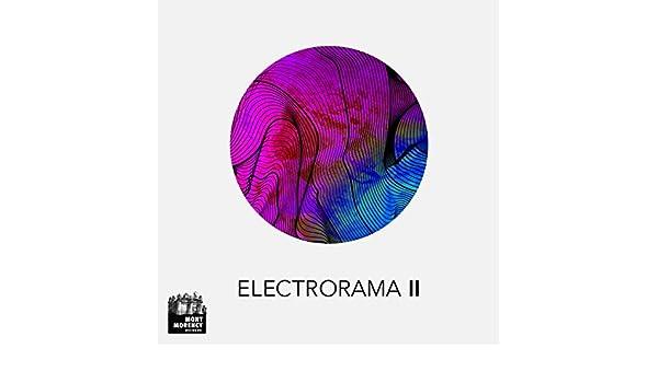 Electrorama, Vol. 2 de Tom Hillock Nicolas Boscovic en Amazon Music - Amazon.es