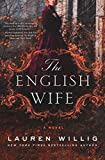 The English Wife (Thorndike Press Large Print Core)