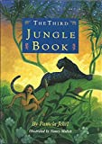 img - for The Third Jungle Book book / textbook / text book