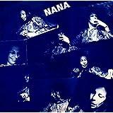 ナナ(期間生産限定盤)