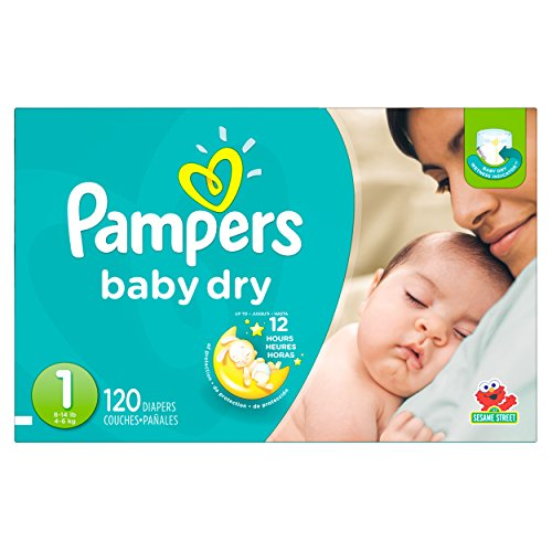 pampers-baby-dry-newborn-diapers-size-1-120-count