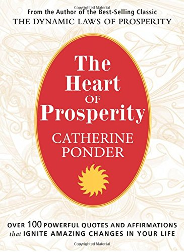 The Heart of Prosperity