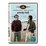 Annie Hall [Ntsc/Region 4 Dvd. Import - Latin America] by Woody Allen (Spanish subtitles)