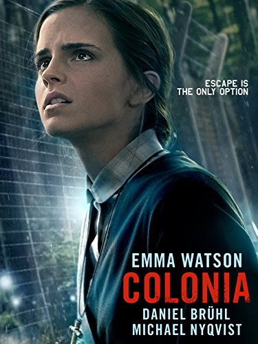 Compound Feed - Colonia
