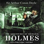 Sherlock Holmes: A Study in Scarlet   Arthur Conan Doyle