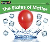 The States of Matter, Caroline Hutchinson, 1607192934