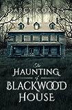 Bargain eBook - The Haunting of Blackwood House