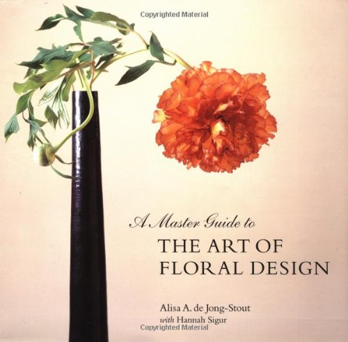 A Master Guide to the Art of Floral Design ebook