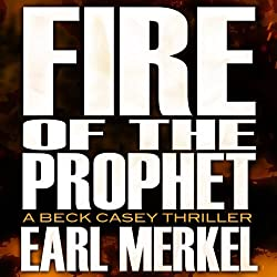 Fire of the Prophet