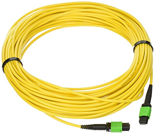 Cables to Go Cables to Go 31403 MTP 9/125 Single-Mode Fib...