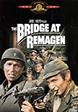 Bridge At Remagen The