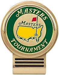 14ad28f474a Amazon.com  Great Golf Memories  Stores