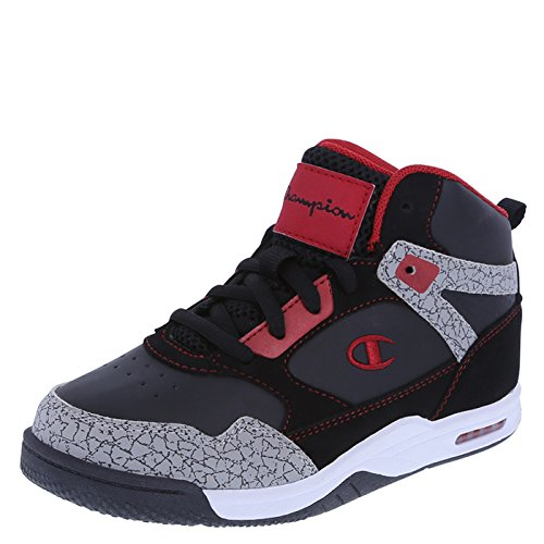 boys champion sneakers - 9