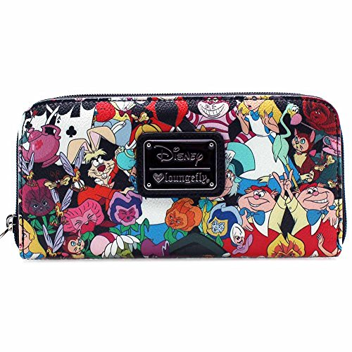 loungefly-disney-alice-in-wonderland-character-all-over-print-wallet
