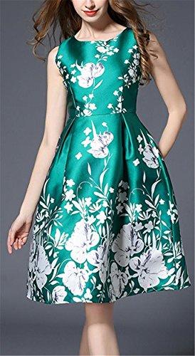 Kleid grun c&a - Stylische Kleider für jeden tag