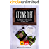 Atkins Diet: The Simple 30 Day Atkins Diet Plan - Say Goodbye to Those Unwanted Pounds for Good (Atkins, Low Carb, Weight Loss, Diet Book)